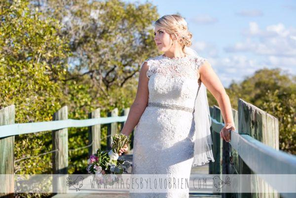 mobile hairdresser brides hair sunshine coast
